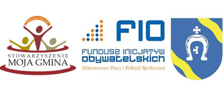 http://miedzyrzecgmina.pl/pl/strony/2/478/Projekt-FIO---Stowarzyszenie-Moja-Gmina.htm