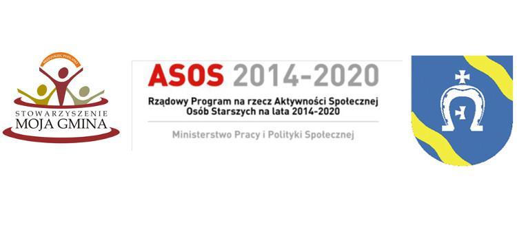 http://miedzyrzecgmina.pl/pl/strony/2/477/Projekt-ASOS---Stowarzyszenie-Moja-Gmina.htm
