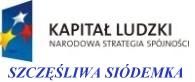 http://www.miedzyrzecgmina.pl/index.php?pid=78