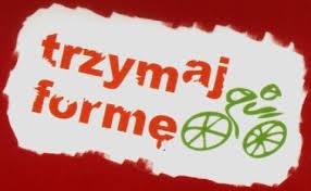 http://www.trzymajforme.pl/index/?lang_id=1